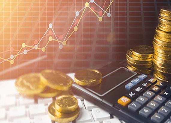 Vay Vốn Ngân Hàng TPBank Và Những Điều Cần Biết