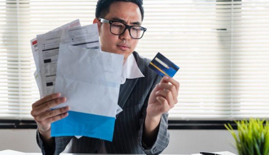 Dư Nợ Là Gì? Cách Thanh Toán Dư Nợ Thẻ Tín Dụng