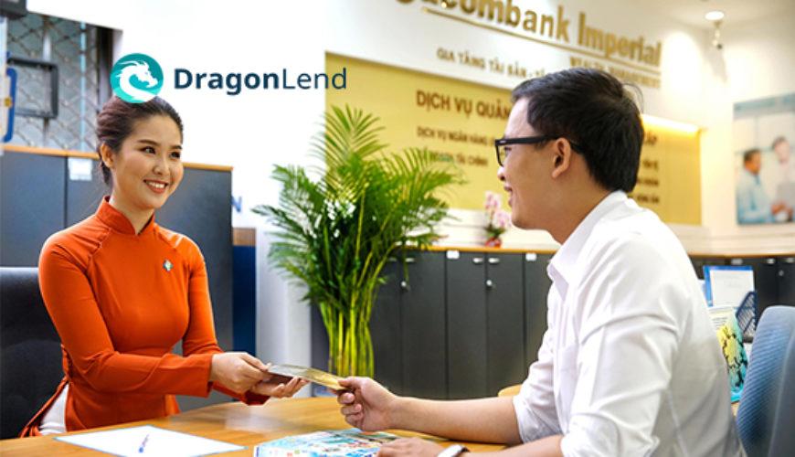 Vay Vốn Ngân Hàng Sacombank Và Những Điều Cần Biết