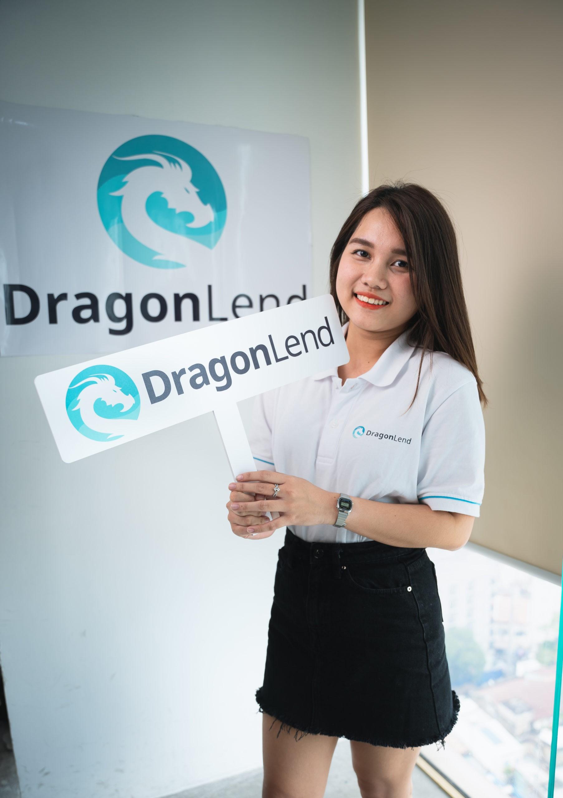 Hoàng Thu Trang