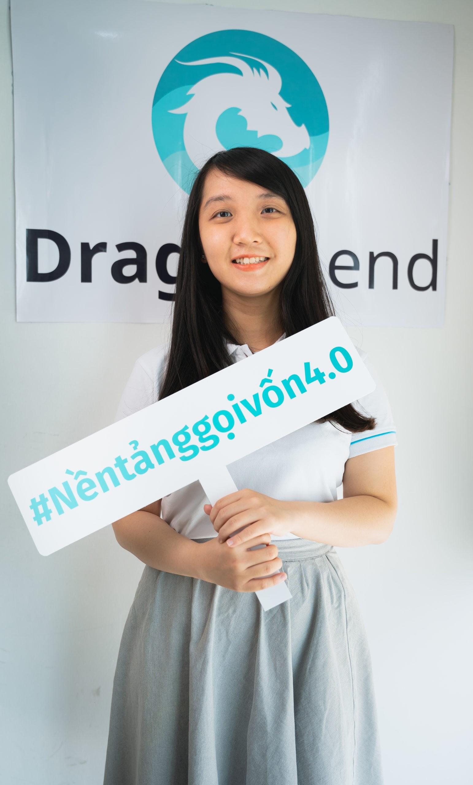 Nguyễn Thị Thanh Nhân