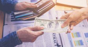 Vay Tiền Tín Chấp Là Gì? Có Phải Là Hình Thức Vay Vốn Tối Ưu Nhất?