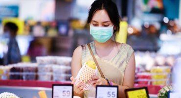 Virus Corona Ảnh Hưởng Tới Tình Hình Tài Chính Việt Nam Nghiêm Trọng