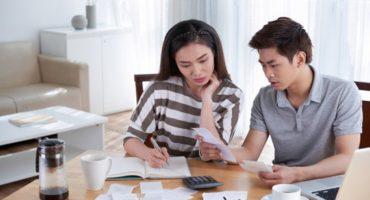 Nợ Quá Hạn Là Gì Và Cách Giải Quyết Cho Vấn Đề Trên