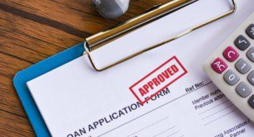 Vay Vốn Thành Công – Bí Quyết Cho SMEs Bạn Nên Xem Qua