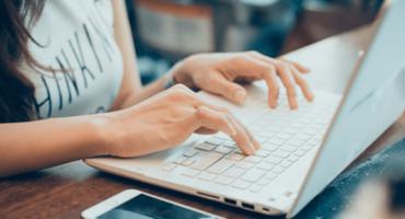 5 Ý Tưởng Kinh Doanh Online Bạn Không Nên Bỏ Qua