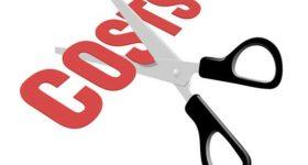 Tối Ưu Chi Phí Sản Xuất Cho Các Doanh Nghiệp Vừa Và Nhỏ