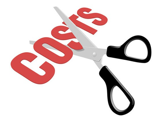 tối ưu chi phí sản xuất