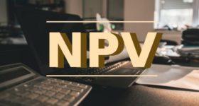 Chỉ Số NPV Là Gì? Công Thức Và Ưu Nhược Điểm Của NPV