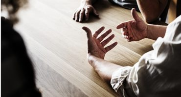 Những Điều Doanh Nghiệp Nên Làm Khi Bắt Đầu Vào Quý 4