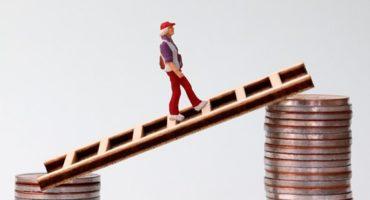 Lý Thuyết Tiền Lương Hiệu Quả Là Gì? Ưu Điểm Và Hạn Chế