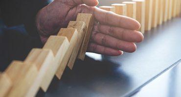Quản Trị Rủi Ro Doanh Nghiệp – Những Điều Cần Biết
