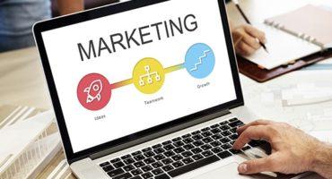 Tầm Quan Trọng Của Marketing Đối Với Mọi Doanh Nghiệp