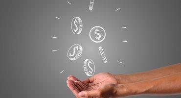 Ưu Nhược Điểm Của Nợ Đối Với Các Doanh Nghiệp