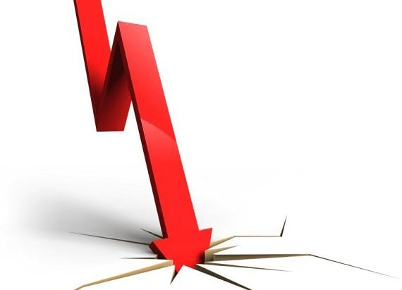 lạm phát và giảm phát là gì